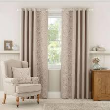 enjoyable curtain store tags linen curtains orange curtains uk
