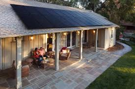house with solar is my house a candidate for solar sunpower solar