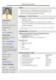 make cv resume new resume template create curriculum vitae