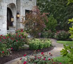 Backyard Walkway Ideas by 55 Best Walkway Ideas Images On Pinterest Outdoor Living