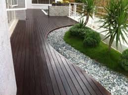 composite decking malaysia wood plastic composite for outdoor