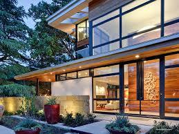 home design dallas dallas home design view in gallery modern caruth house