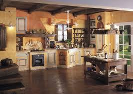 cuisine rustique provencale cuisine rustique provencale inspirations avec amenagement cuisine