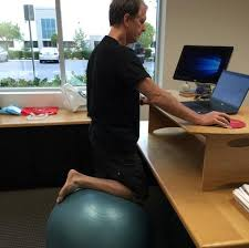 Stand Up Desk Exercises Standing Desk 10 Tips For Maximizing Your Standing Experience