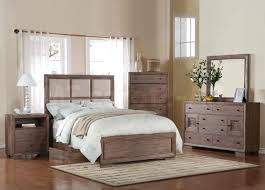 White Armoire Bedroom Furniture Previous In Bedroom Furniture Next In Bedroom Furniture Bedroom
