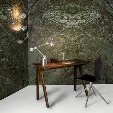 Office Furniture Table Tom Dixon Launches First Range Of Office Furniture