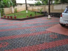 tiles awesome lowes outdoor patio tiles ceramic floor tile