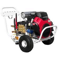 best black friday deals on power washers honda pressure washers commercial industrial diesel pressure pro