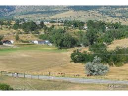 Boulder Colorado Zip Code Map by 5455 Marshall Rd Boulder Co 80305 Mls 653174 Redfin