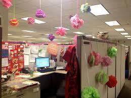 office cubicle decorating ideas cubicle decoration ideas diwali decoratingspecial com