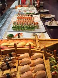 Hibachi Grill Supreme Buffet Orange Ct by Hibachi Grill U0026 Century Buffet Weftgo