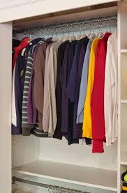 closet organizer home depot home design ideas