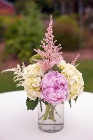 wedding flowers in september collections of september weddings wedding ideas