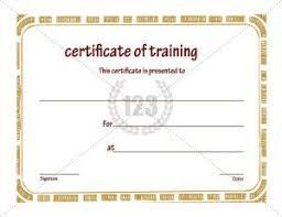 best 25 training certificate ideas on pinterest jedi games