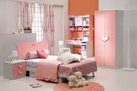 toddler girl bedroom sets cute toddler bedroom sets for girl editeestrela design