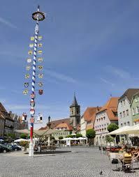 Immobilien Bad Neustadt Bad Neustadt An Der Saale Mapio Net