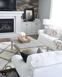 White Tables For Living Room White Living Room Table White Living Room Tables Images The White