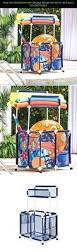 toy storage ideas storage bins best pool toy storage ideas deck furniture toys