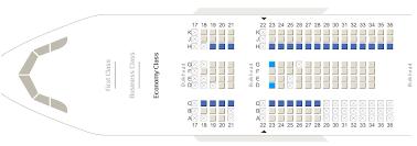 reserver siege air quelle est la meilleure place dans l avion