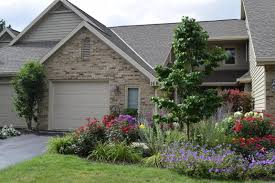 pewaukee real estate homes for sale mierowrealty com