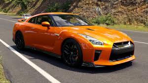 nissan gtr vs jaguar xkr s nissan gt r 2017 forza motorsport wiki fandom powered by wikia