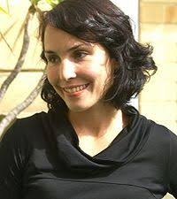 Lisbeth Salander From The With Lisbeth Salander