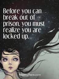 Drug Addict Meme - quotes on addiction addiction recovery healthy place