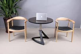 Compare Prices On Design Cd Rack Online ShoppingBuy Low Price - Design chairs cheap