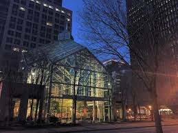 wintergarden at bauschlomb place rochesterny shared by