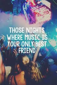 best 25 edm quotes ideas on quotes festival