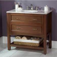 Home Depot Home Decorators Vanity by Charming Idea Home Decorators Vanity Interesting Design Provence
