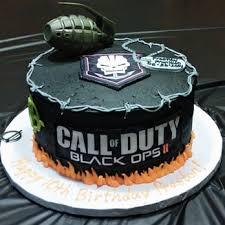 Best Decorated Cakes Ever Wanna Cupcake Bakery Cafe 77 Photos U0026 108 Reviews Bakeries