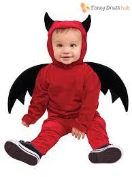 Baby Boy Halloween Costumes Baby Toddler Halloween Fancy Dress Vampire Babygro Costume Boys