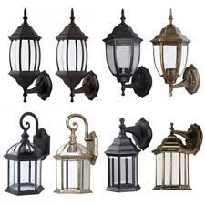 porch light ebay