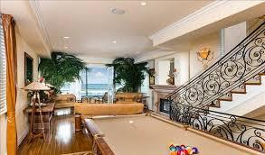 rentals in orange county california orange county villas vacation rentals luxury retreats