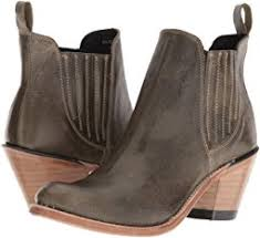 womens boots zappos ankle boots and booties shipped free at zappos