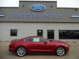 parr ford ford mustang for sale in south dakota carsforsale com