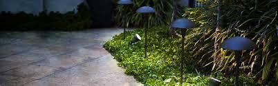 Landscape Lighting Sets Landscape Lighting Kits Complete Landscaping Sets Ls Plus