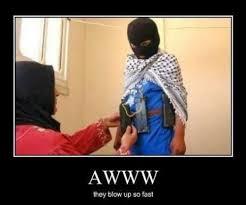 Blow Me Meme - 35 most funniest terrorists meme pictures on the internet
