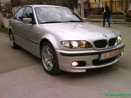 bmw used car sale bmw cars for sale 06 bmw models 3x 5x x7 series for sale used