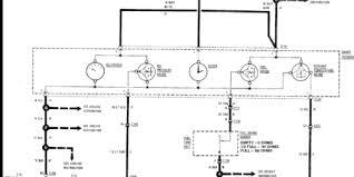 audiovox vehicle wiring diagrams car radio diagram in alarm