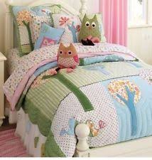 Pottery Barn Kids Quilts Pottery Barn Kids Girls U0026 Teens Quilts Ebay