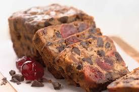 16 best christmas fruit cake recipes how to make holiday fruitcake