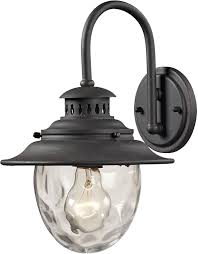 Lantern Wall Sconce Lighting Exterior Wall Sconce And Outdoor Lighting At Home Depot