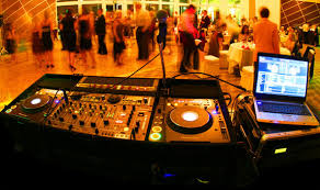 san diego wedding dj san diego wedding dj hit it productions