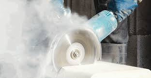 osha silica rule table 1 new respirable silica rule poses problems for construction industry