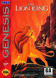 lion king video game tv tropes
