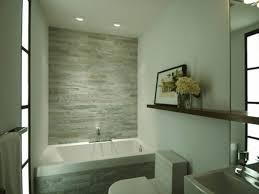 medium bathroom ideas bathroom ideas remodeling small bathroom popular home design
