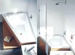ideas for small bathrooms uk bathtub options small bathroom best 25 small bathtub ideas on
