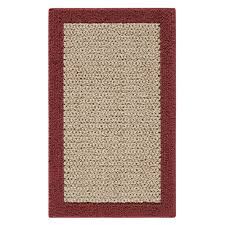 Pink Area Rugs Canada by Maples Rugs